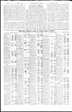 Neue Freie Presse 19240905 Seite: 11