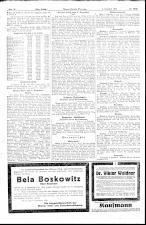 Neue Freie Presse 19240905 Seite: 12