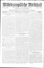 Neue Freie Presse 19240905 Seite: 13
