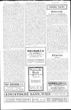 Neue Freie Presse 19240905 Seite: 14