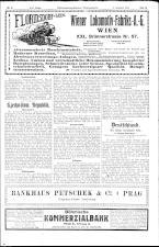 Neue Freie Presse 19240905 Seite: 15