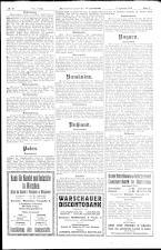 Neue Freie Presse 19240905 Seite: 17