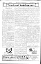 Neue Freie Presse 19240905 Seite: 18