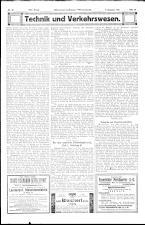 Neue Freie Presse 19240905 Seite: 19