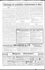 Neue Freie Presse 19240905 Seite: 20