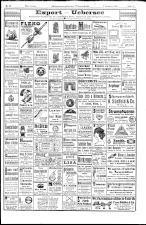 Neue Freie Presse 19240905 Seite: 21