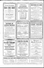 Neue Freie Presse 19240905 Seite: 22