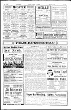 Neue Freie Presse 19240905 Seite: 23