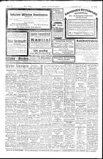 Neue Freie Presse 19240905 Seite: 24