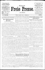 Neue Freie Presse 19240905 Seite: 25