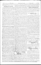 Neue Freie Presse 19240905 Seite: 26
