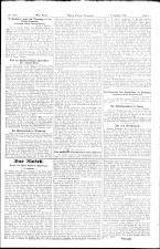 Neue Freie Presse 19240905 Seite: 27