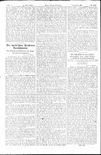 Neue Freie Presse 19240905 Seite: 2