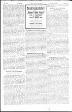 Neue Freie Presse 19240905 Seite: 3