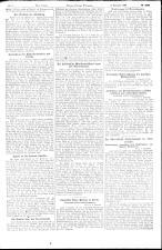 Neue Freie Presse 19240905 Seite: 4