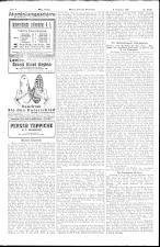 Neue Freie Presse 19240905 Seite: 6