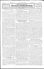 Neue Freie Presse 19240905 Seite: 7