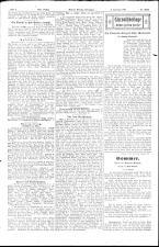 Neue Freie Presse 19240905 Seite: 8