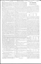 Neue Freie Presse 19240905 Seite: 9