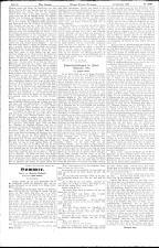 Neue Freie Presse 19240906 Seite: 10