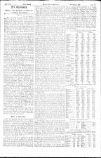 Neue Freie Presse 19240906 Seite: 11