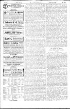 Neue Freie Presse 19240906 Seite: 12