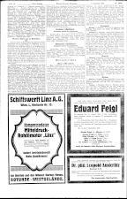 Neue Freie Presse 19240906 Seite: 14