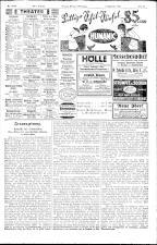 Neue Freie Presse 19240906 Seite: 15