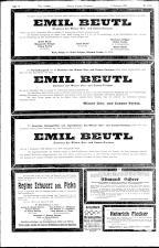 Neue Freie Presse 19240906 Seite: 16