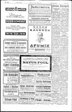 Neue Freie Presse 19240906 Seite: 17