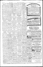 Neue Freie Presse 19240906 Seite: 18