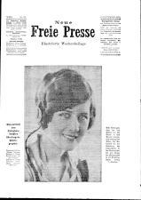 Neue Freie Presse 19240906 Seite: 19