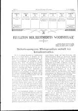 Neue Freie Presse 19240906 Seite: 20