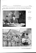 Neue Freie Presse 19240906 Seite: 21