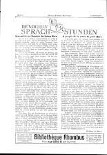 Neue Freie Presse 19240906 Seite: 22
