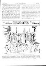 Neue Freie Presse 19240906 Seite: 23