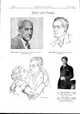 Neue Freie Presse 19240906 Seite: 24