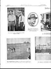 Neue Freie Presse 19240906 Seite: 26