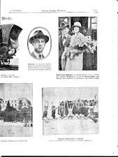 Neue Freie Presse 19240906 Seite: 27
