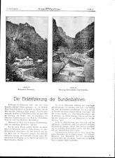 Neue Freie Presse 19240906 Seite: 29