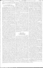 Neue Freie Presse 19240906 Seite: 2