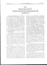 Neue Freie Presse 19240906 Seite: 30