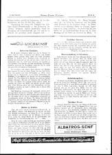 Neue Freie Presse 19240906 Seite: 31