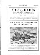 Neue Freie Presse 19240906 Seite: 32