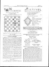 Neue Freie Presse 19240906 Seite: 33