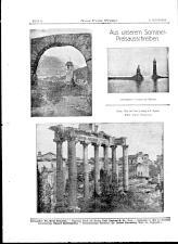 Neue Freie Presse 19240906 Seite: 34