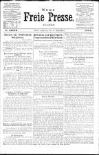 Neue Freie Presse 19240906 Seite: 35