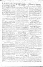 Neue Freie Presse 19240906 Seite: 36