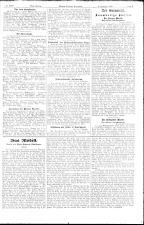 Neue Freie Presse 19240906 Seite: 37
