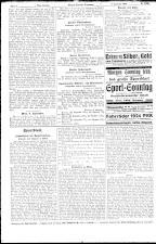 Neue Freie Presse 19240906 Seite: 38